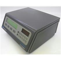 E-C Apparatus Corp EC600P Series 90 Programmable Power Supply