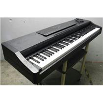 Korg C-15S Electronic Concert Piano 88 Note Weighted Keys - TESTED & WORKING