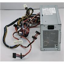 Dell Precision Workstation T7400 1000W Power Supply H1000E C309D H1000E-00
