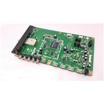 "Insignia NS-32E570A11 32"" LED LCD TV Main Board S315HW18 31S13-M02"