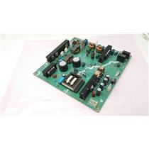 "Toshiba 52XV545U 52"" LED LCD TV Power Supply Board PE0627 V28A00085801"