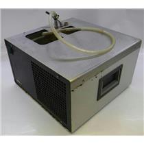 Haake Recirculating Refrigerated Heating Water Bath - PARTS
