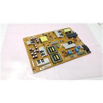 "Vizio D500i-B1  50"" LED LCD TV Power Supply Board 715G6100-P03-003-002H"