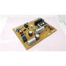 "JVC LT-42X579 42"" LCD TV Power Supply Board  LCA90796"