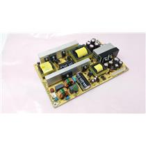 """RCA L32WD22 32"""" LCD TV Power Supply Board 715T2463-H"""