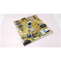 "Sharp LC-43UB30U 43"" LED LCD TV Power Supply Board 0500-0614-0880 PSLF14401MA"