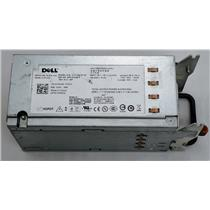 Dell T605 675W DPS-675AB Redundant Power Supply YN339 675W PSU