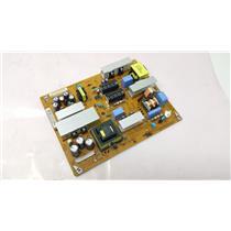 """LG 32LD350 32"""" LCD TV Power Supply Board LGP26-10P EAX61464001/7"""