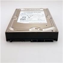 """Dell Samsung 640GB 7.2K SATA 3.0Gb/s 3.5"""" HD642JJ D097D HD642JJ/D"""