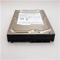 "Samsung 640GB 7.2K SATA II 3.0Gb/s 3.5"" HD642JJ HD642JJ/D 16MB Cache"