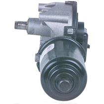 NEW WINDSHIELD WIPER MOTOR FRONT 40-2003 FOR FORD / MAZDA