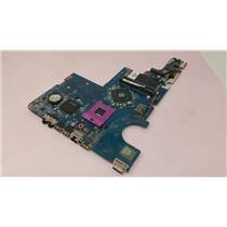 HP G42 Notebook Genuine Laptop Intel Motherboard 605140-001 DA0AX3MB6C2