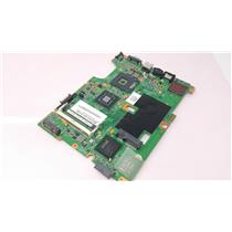 HP G60 Intel Laptop Motherboard 485218-001 48.4H501.021