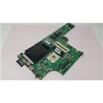 Lenovo ThinkPad M520 Intel Laptop Motherboard 75Y4010 DA0GC8MB8E0