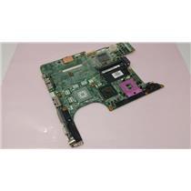 HP Pavilion DV6500 Intel Motherboard 446477-001 DA0AT3MB8E0