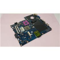 Acer Aspire 5734Z-4836 Intel Laptop Motherboard MBPXN0200 PAWF6L11