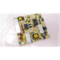 "RCA J42HE841 42"" LED TV Power Supply Board ER983 CQC11001057548"