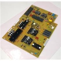 "Vizio D65U-D2 65"" LED LCD TV Power Supply Board FSP243-4F01"