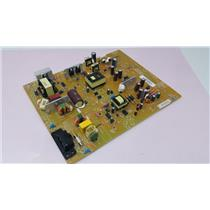 "Insignia NS-LCD37 37"" LCD TV Power Supply Board 782.37FT18-200B"