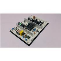 "Seiki SE391TS 39"" LED TV Power Supply Board MP022-TS REV:1.0 890-PMO-3907"