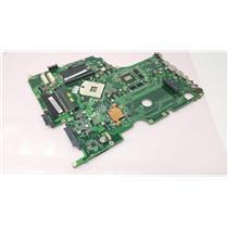 Acer Aspire 8943G Intel Laptop Motherboard DA0ZYAMB8D0 31ZYAMB0040 MBPUH060020