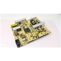 "Dynex DX-40L260A12 40"" LCD TV Main Board 715G3885-P03-W30-003S"