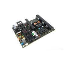 "Jensen JE320832"" LCD TV Power Supply MLT668-L 0926 Rev.B MLT668 Rev:1.5"