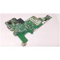 HP 2000 Laptop Motherboard 657323-001 01015PM00-600-G w/ AMD E-450 1.60GHz