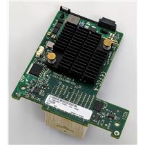 Dell Mellanox Connect X2 Quad Data Rate Dual Port 10GB Ethernet Card X24WC