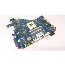 Acer Aspire 5742 Intel Laptop Motherboard MBR4L02001 PEW71 LA-6582P 461939BOL01