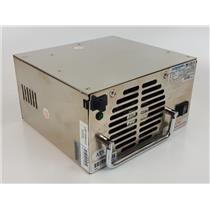 Sunpower Compaq RAS-2662P 330W Power Supply PSU 968769-101 231668-001