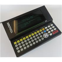 Teklogix 8055/8060 Vehicle Mounted Radio Data Terminal