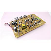 "Sylvania LD320SS8A 32"" LCD TV Power Supply Board BA71F0F01 026-1 A74F2D1479"