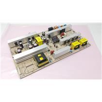 """LG M4224CG 42"""" LCD TV Power Supply Board EAX40157601/17 LGP42-08H"""
