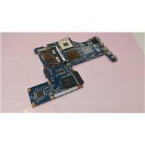 Sony Vaio PCG-5J2L Intel Laptop Motherboard A1337184A DAGD1AMB8C0 MBX-177A REV:C