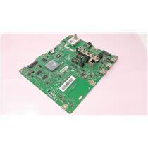 """Samsung UN32EH5300FXZA 32"""" LED TV Main Board BN94-05917S BN97-06298N"""