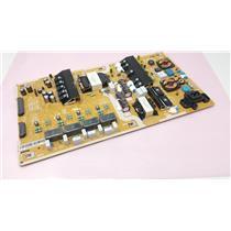 """Samsung CY-QK055FLLV3H 49"""" LED TV Main Board BN44-00879A E301536 L55E8_KHS"""