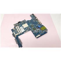 HP Pavilion DV7 Laptop AMD Motherboard 486542-001 JBK00 LA-4091P REV: 1.0