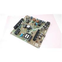 "Toshiba 46RV530U 46"" TV Power Supply Board V28A00073701 PE0564"