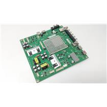 "VIZIO E55-C1 55"" LED TV Main Board 715G7484-M01-001-004Y GXFCB02K046010X"