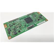 """Vizio E55-C1 55"""" LED LCD TV T-CON Timing Board Unit 35-D046116 V460H1-CH7"""