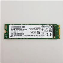 Dell SK Hynix 256GB SSD Solid State SATA Drive HFS256G39TND-N210A M.2 2280 2P56M