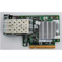 HP NC524SFP Dual Port 10GbE Module 489892-B21 490712-001 487798-001