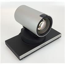 Tandberg TTC8-02 1080P HD PTZ HDMI Telepresence Camera TESTED & WORKING