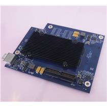 Apple 820-2135-A Video Card 64MB Mezzanine