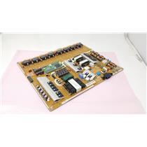 """Samsung UN65H8000AF 65"""" LED TV Power Supply Board BN44-00743A L65C2L_EDY"""