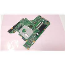 Lenovo B575 1450ABU Laptop Motherboard 48.4PN01.021 11S11014138 w/ AMD E-450 APU