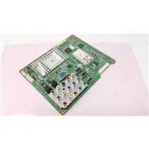 "Samsung LN37A330J1DXZA 37"" LCD TV Main Board BN94-01724D BN41-00965A"