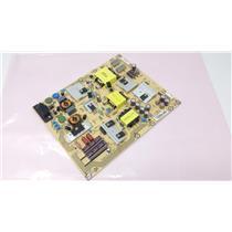 "Sharp LC-42LB261U 42"" LED TV Power Supply Board 715G6335-P02-003-003M"