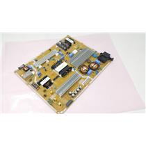 "Samsung DH55D 55"" LED TV Power Supply Board BN44-00760A LH55DHDPLGA/ZA"